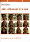 Leerlingen over Dyslexie